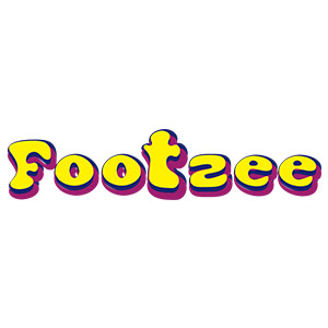 Footzee