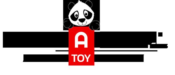 Peek-A-Boo-Retail-Logo
