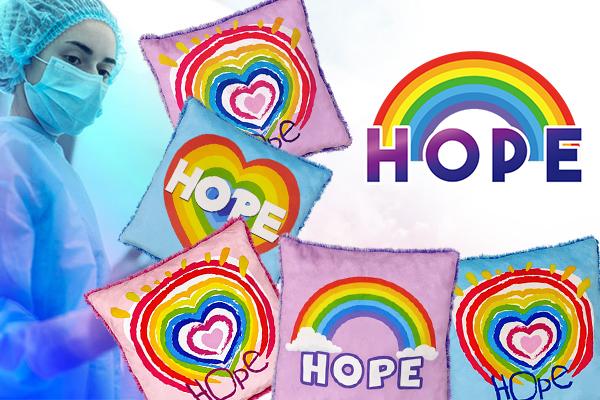 banner-hope