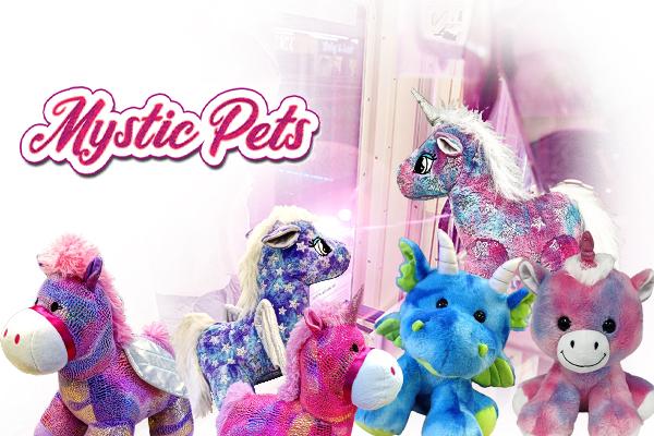 banner-mystic-pets-2