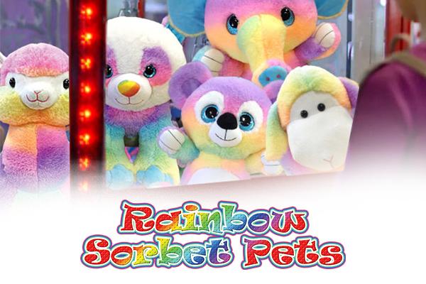 banner-rainbow-sorbet