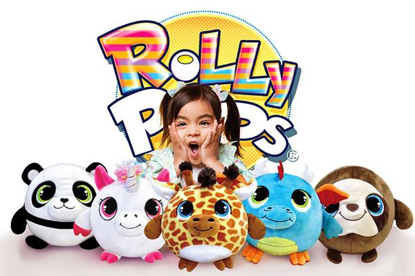 banner-rolly-pops
